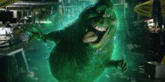 Ghostbusters, la qualità c'ha rotto il…