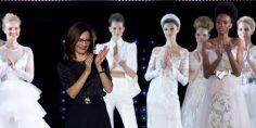 Gianluca Falletta per Nicole Fashion Group