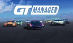 GT Manager per iOS e Android