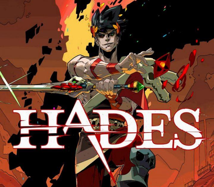 Hades su Game Pass e in versione retail