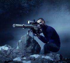 Hitman Sniper:The Shadows per iOS e Android