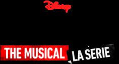 HIGH SCHOOL MUSICAL: THE MUSICAL: LA SERIE – IL PRIMO TRAILER ITALIANO