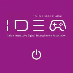 Il manifesto degli esports di IIDEA