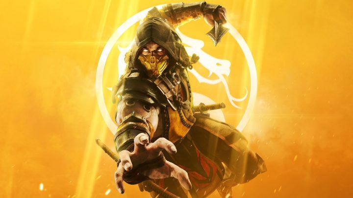 Mortal Kombat 11   Partono ufficialmente le qualificazioni italiane per l'Interkontinental Kombat