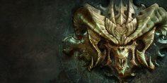 Diablo III Eternal Collection