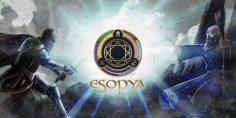 Esopya, il gioco di carte collezionabili made in Italy