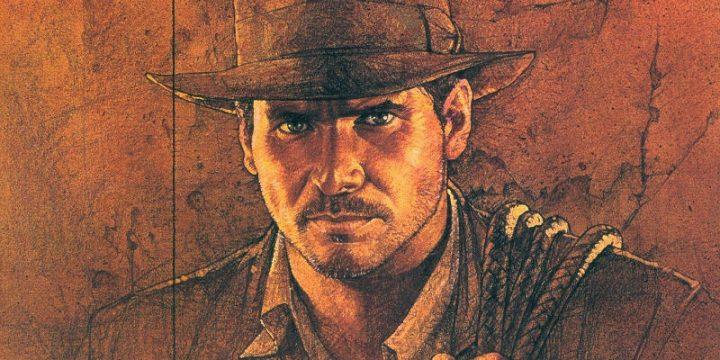 Indiana Jones, non c'è 4 senza 5