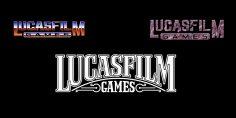 Nasce Lucasfilm Games