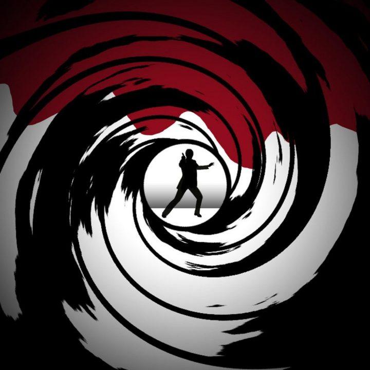 James Bond: 2 colonne sonore sotto tiro…