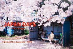Mercatino Giapponese: Japan Days