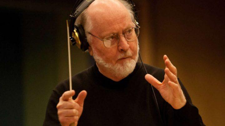 Il concerto tributo a John Williams chiude Videocittà 2021