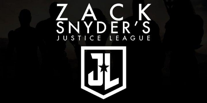 Svelato quando verrà rilasciata la Snyder Cut di Justice League.