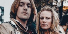 Game of Thrones – ASOIAF Cosplay Group
