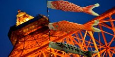 Corsi di lingua giapponese in italia e in giappone – in classe e online