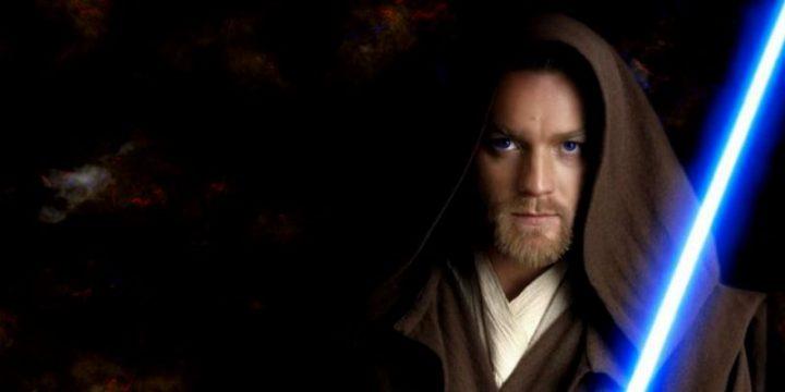 Star Wars: Una trilogia per Obi-Wan Kenobi?