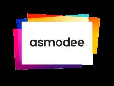 Asmodee Italia: le uscite di Maggio 2021