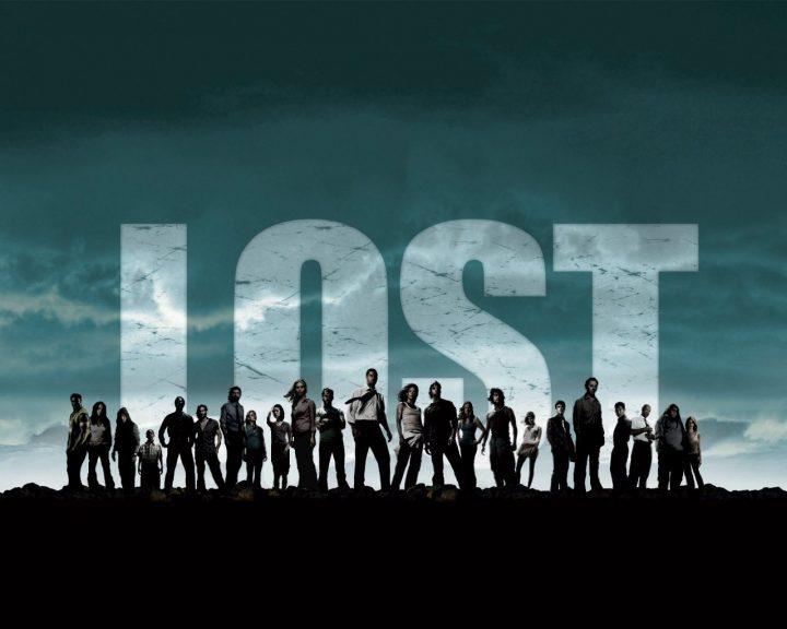 Lost è un plagio?