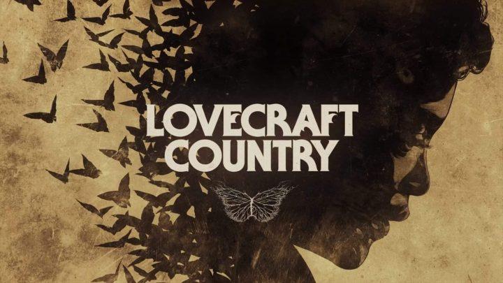 Lovecraft Country, una cancellazione non inattesa
