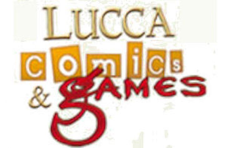 Lucca Comics and Games 2011: tutti i numeri