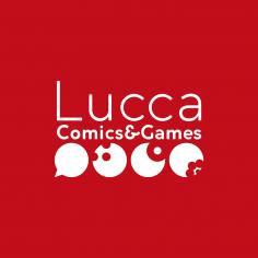 La grande sfida di Lucca Comics & Games