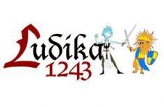 Ludika 1243 ed. 2008