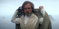 Una moglie per Luke?