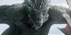 Il fuoco non uccide un drago, una guida a Game of Thrones