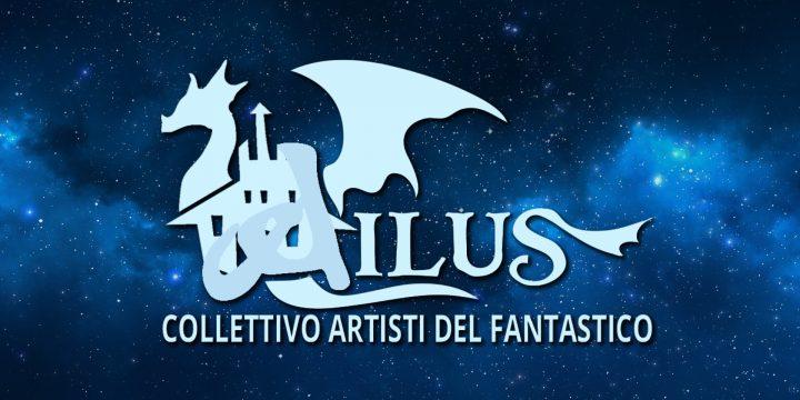 Casa Ailus: passione che diventa arte