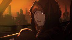 "Blade Runner 2049 – Corto ""2022: Black Out"" di Shinichiro Watanabe"