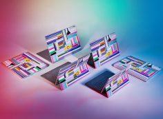 Microsoft per il Pride Month LGBTQIA+