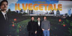Il vegetale con Rovazzi al cinema