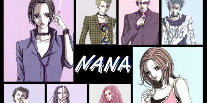 Nana, tornerà o non tornerà?