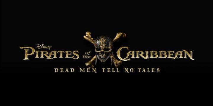 Pirati dei Caraibi V: Bloom & Depp