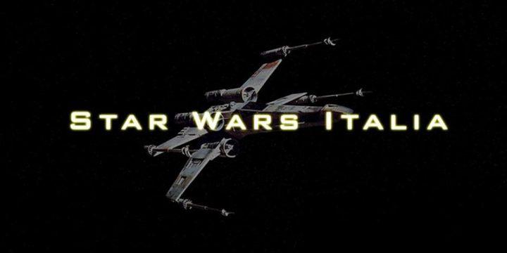Star Wars Italia