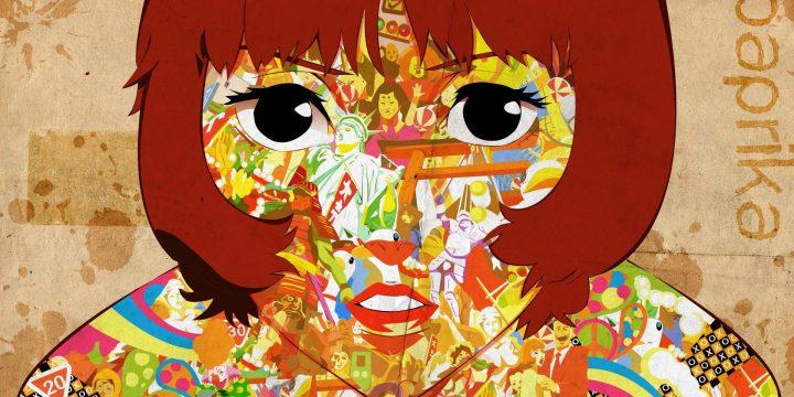Il futuro dell'animazione giapponese è a rischio?
