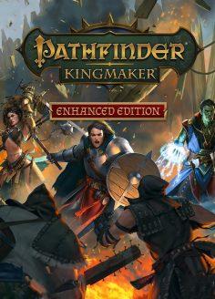 Pathfinder: Kingmaker – Enhanced Plus Edition suEpic Game Store