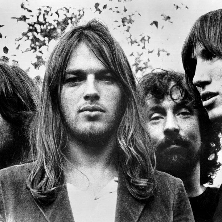 Speciale Pink Floyd