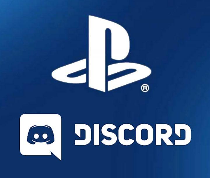 Annunciata la partnership tra PlayStation e Discord