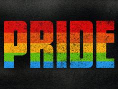 Disney+ Pride: la docuserie sulla lotta per i diritti LGBTQ+