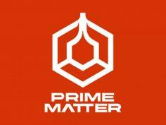 Prime Matter: premium gaming label by Koch Media