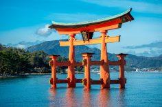 La pronuncia della lingua giapponese