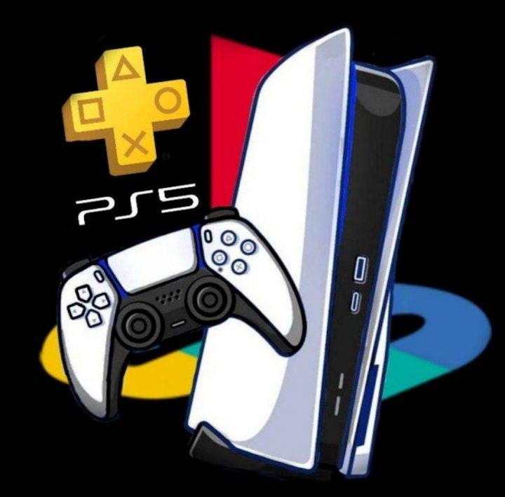 PlayStation 5 supera 10 milioni di unità