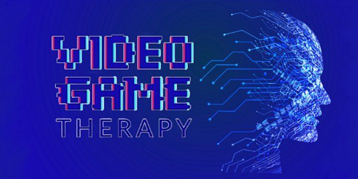 Video Game Therapy: il videogioco come sostegno psicologico