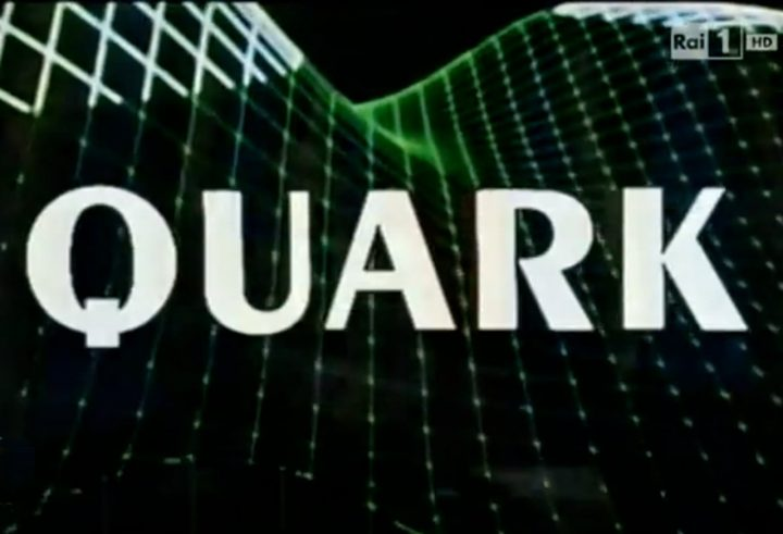 40 anni di Quark
