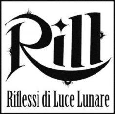 Trofeo RiLL: finalisti 2008 e… un sito tutto nuovo