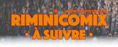 Riminicomix -à suivre-