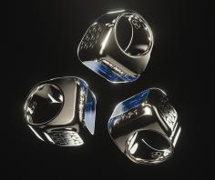 Riot Games e Mercedes-Benz per il Campionato Mondiale di LoL 2021