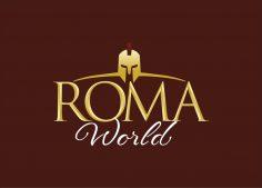 Roma World: apre il 01 Maggio 2021