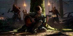 La recensione di The Last Of Us Part.2