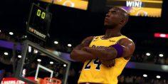 NBA 2K21: rilasciata la demo